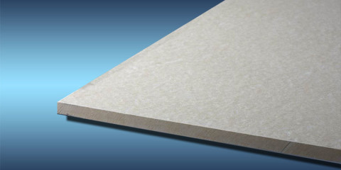 Calcium Silicate Board Boards Ceiling Manufacturers supply to Singapore, Malaysia, UK, India, UAE with best Prices, cost, Specification, Technical Data