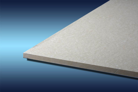 Fiber Cement Panels Siding Cladding Sheet Manufacturer