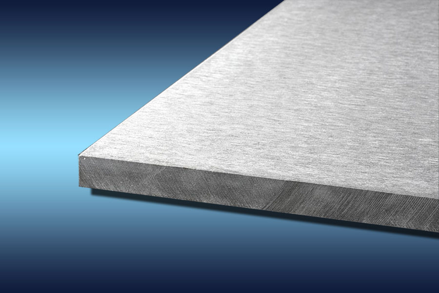 Fiber Cement Panels Calcium Silicate Board Mgo