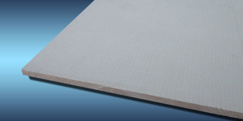 Magnesium Oxide Board Wallboard Panels Suppliers of Australia and UK Corporation with low Cost and Prices