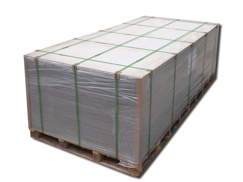 PALLET-20150213-WHITE-BACKGROUND-800