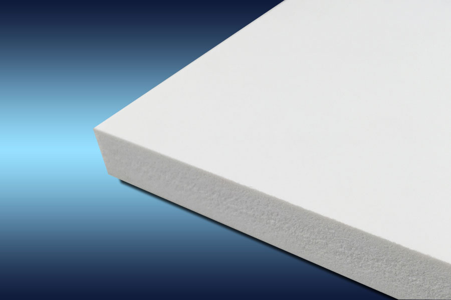Foam Board Pvc Foam Board Insulation Foam Board