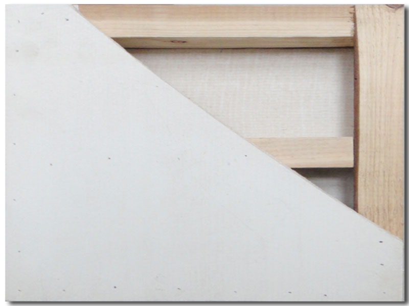 Magnesium Oxide Board Product : Chloride free mgo board magnesium sulfate