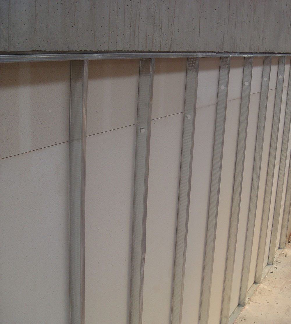 Singapore Calcium Silicate Board Malaysia Partition Panel